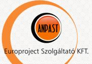 Anpast Euprojekt Kft.