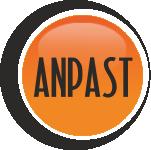 ANPAST